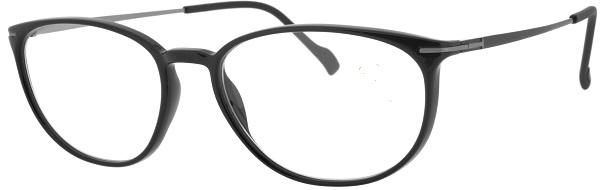 SI20050 F900 50/15