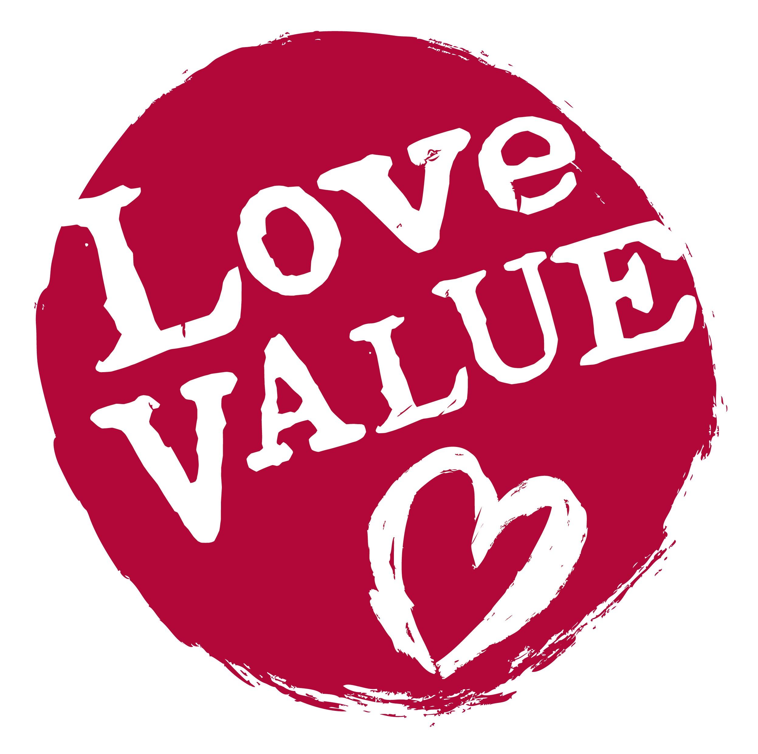 10 + 1 Love Value Promo